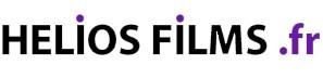 HELIOS_FILMS