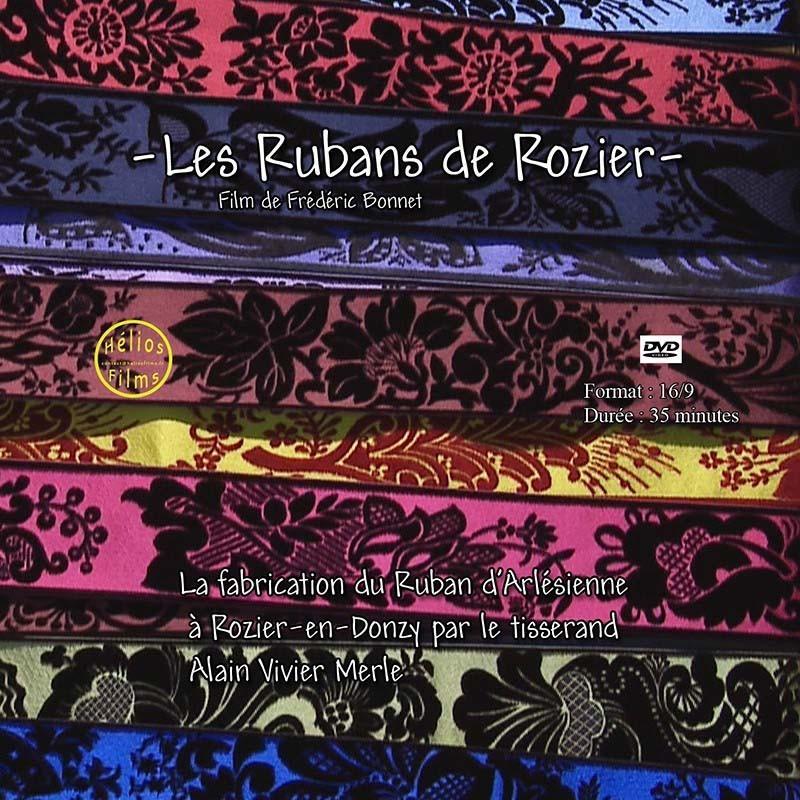 Les_rubans_de_Rozier